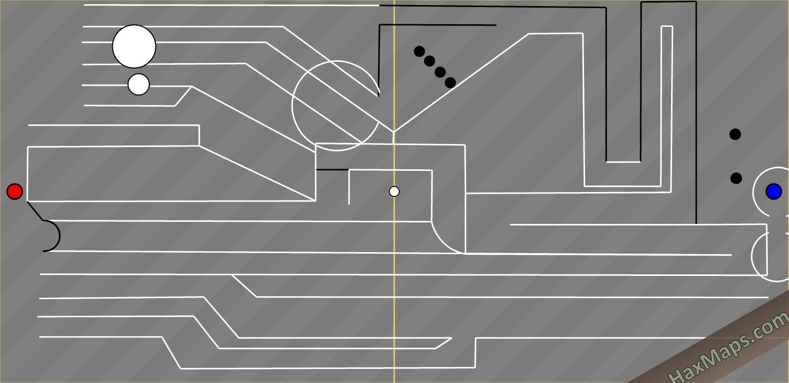 hax ball maps | Lbirent
