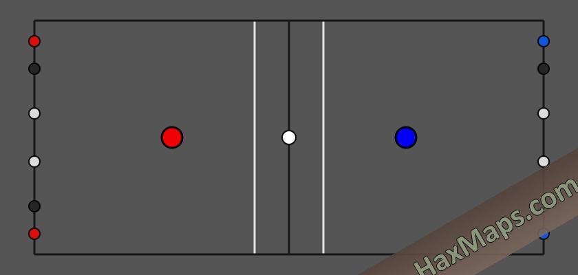 hax ball maps   Sniper Shot
