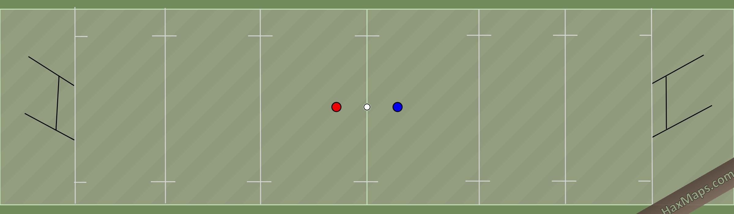 hax ball maps | Rugby-GazowaneOkno.