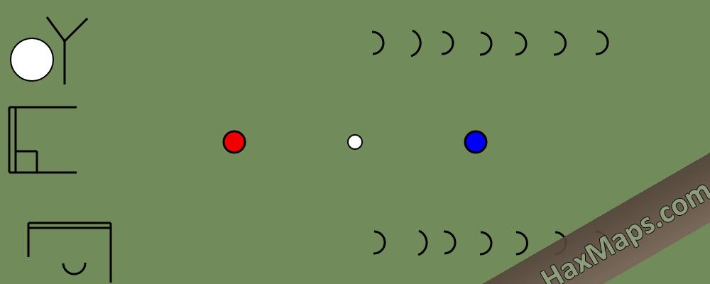 hax ball maps | haxbalas