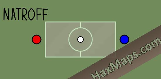 hax ball maps   Natroff Mini Training Are