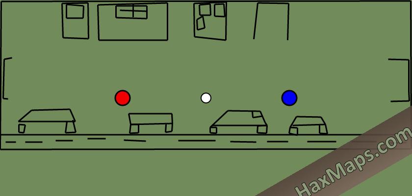 hax ball maps | HaxGTA V1