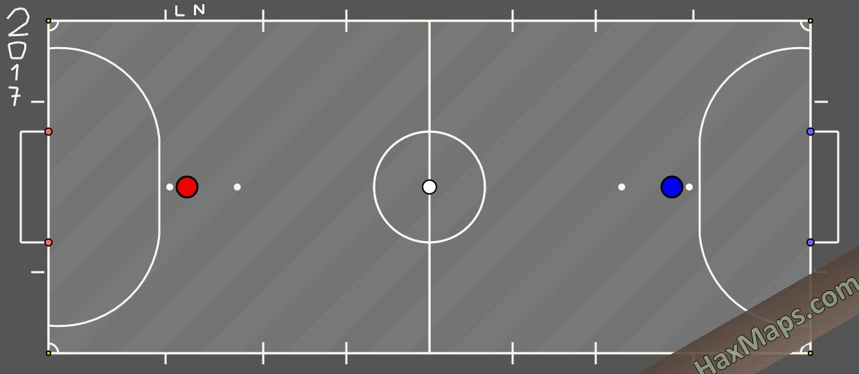 hax ball maps | NHL   TD Garden