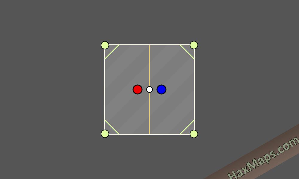 hax ball maps   asd