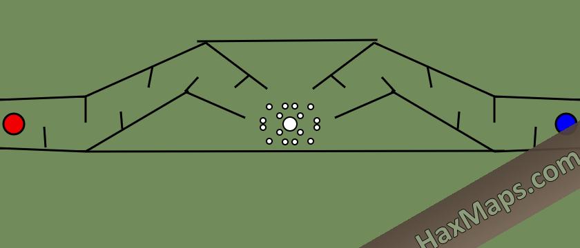 hax ball maps   HSSURVIVOR3