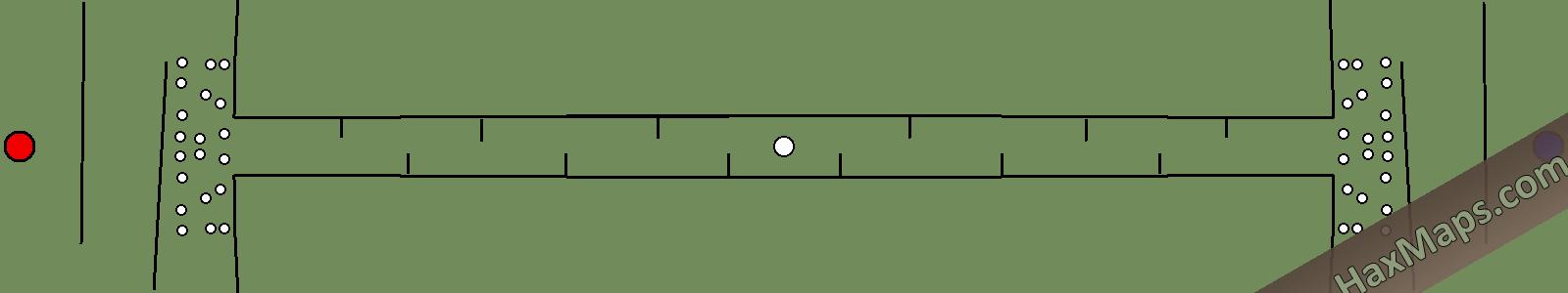 hax ball maps | hssurvıvor1