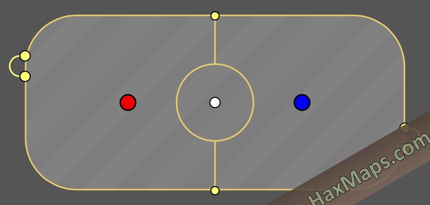 hax ball maps | prick isi