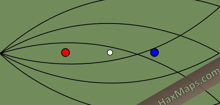 hax ball maps | O LIXO DO KAITO