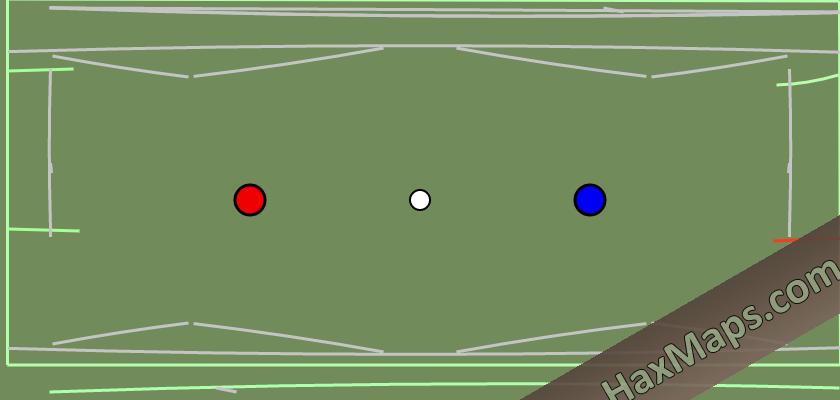 hax ball maps | serhat