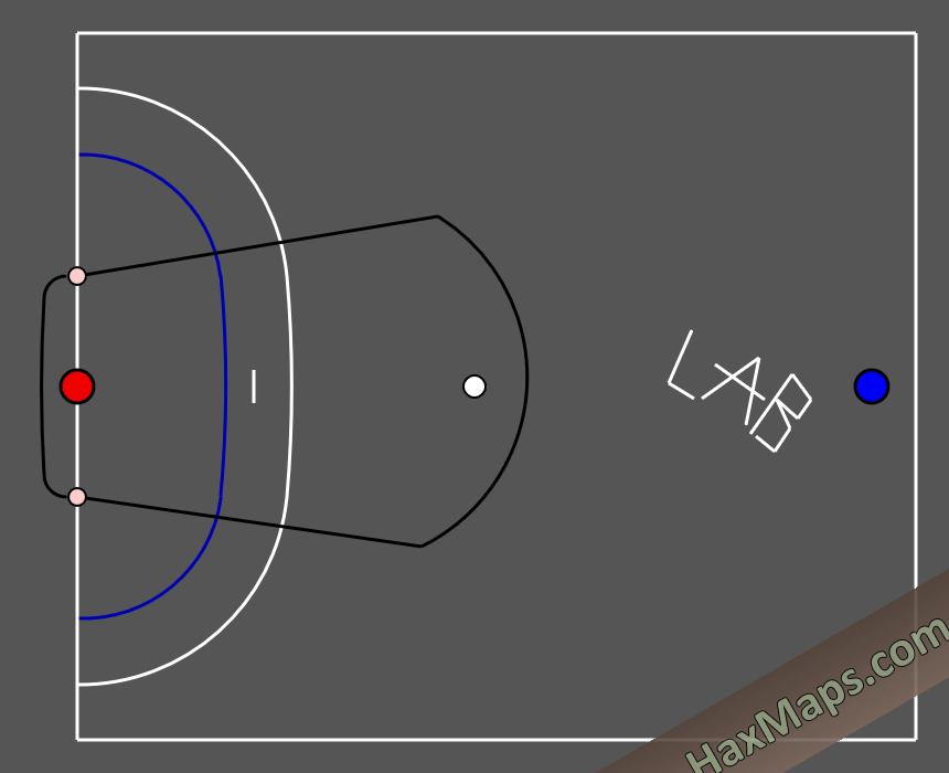 hax ball maps   Trening GK by Labirynt