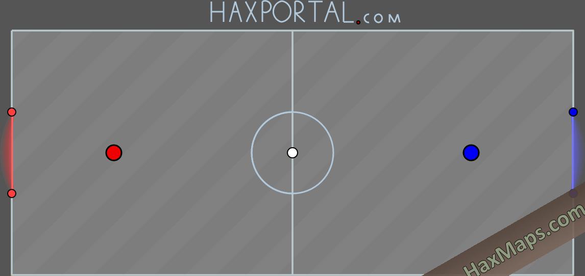 hax ball maps | Classic Transparent