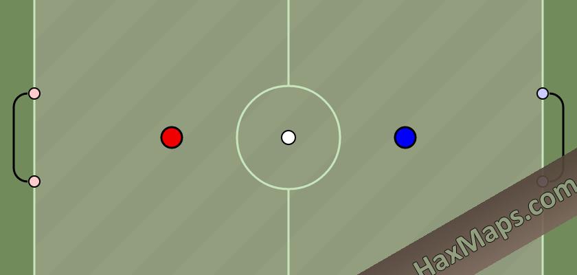 hax ball maps | Boundless Strongball