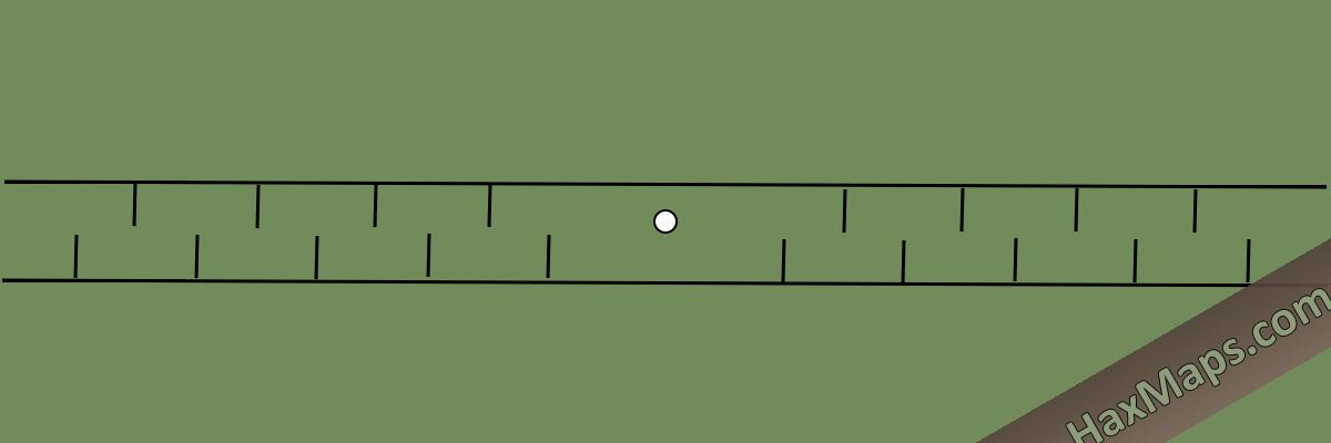 hax ball maps | DOMINIC SURVIVOR 2