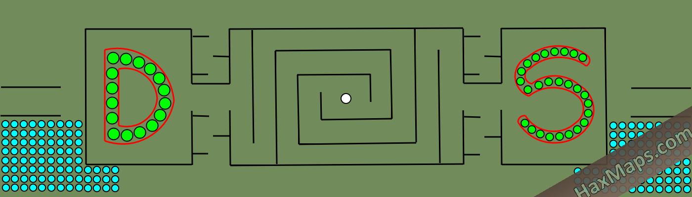 hax ball maps   DOMINIC SURVIVOR 7