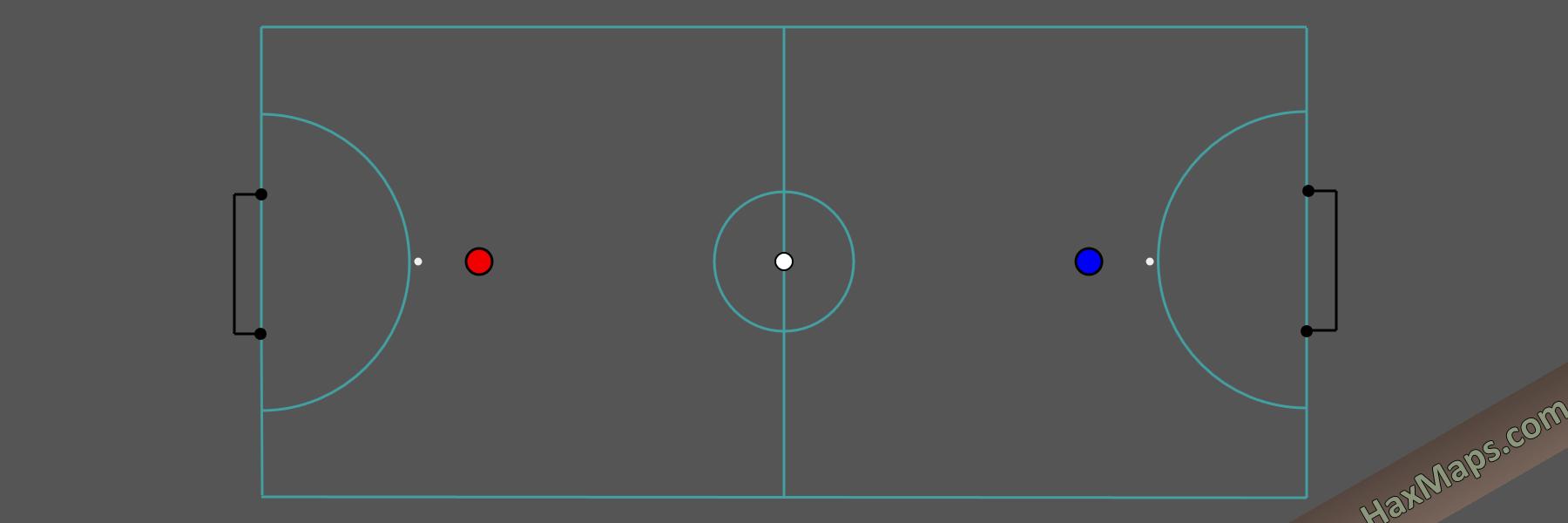 hax ball maps   Futsal LAFH
