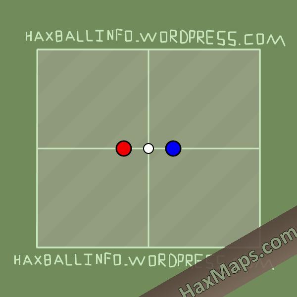 hax ball maps | HAXBALLINFO