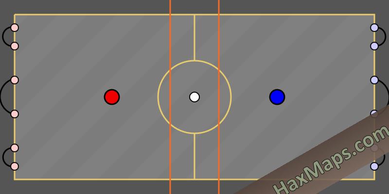 hax ball maps | Sniper Bug Fix Shenlong