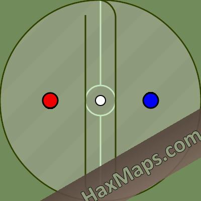 hax ball maps | coalmine