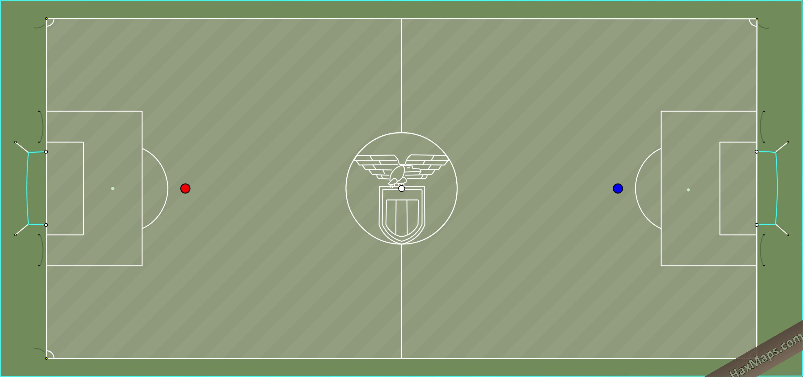 hax ball maps | dsda