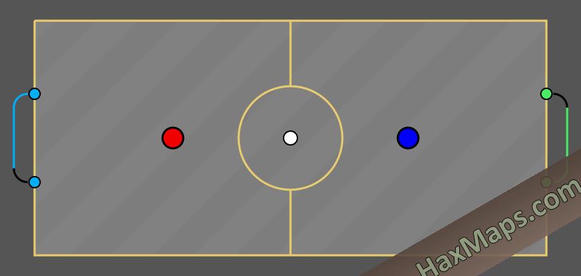 hax ball maps | maestro