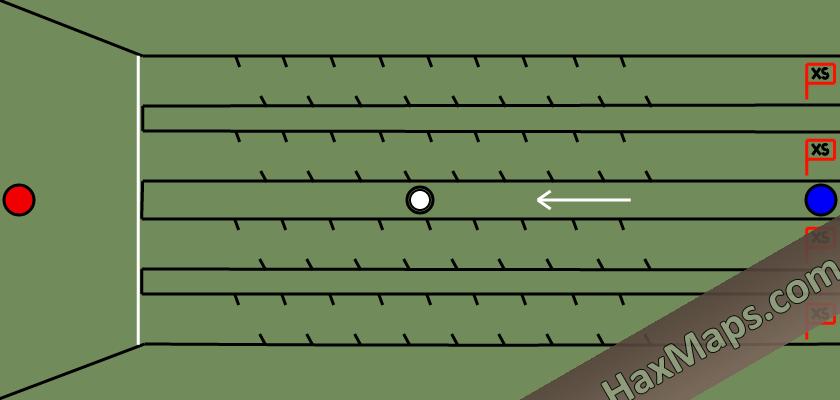 hax ball maps | BireyselDokOyunu BölÃ