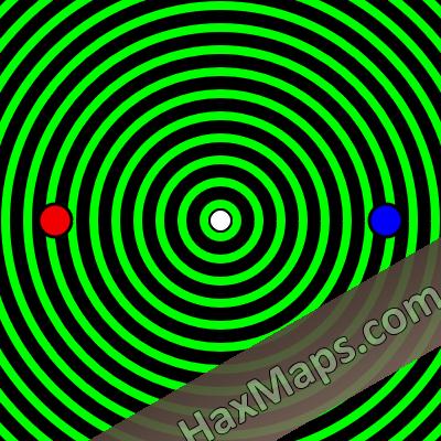 hax ball maps | jakubdbasdbasd