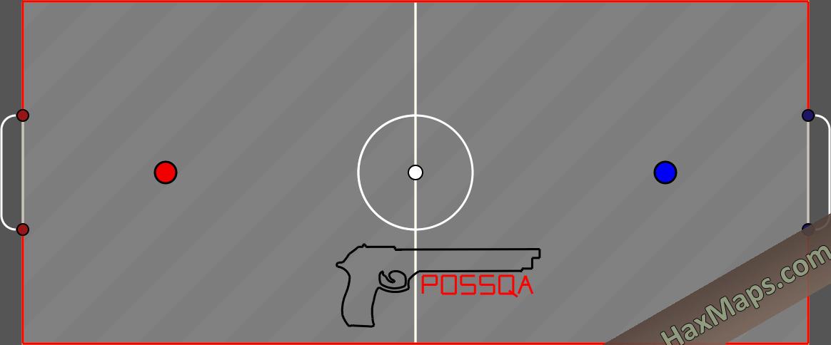hax ball maps | Possqa
