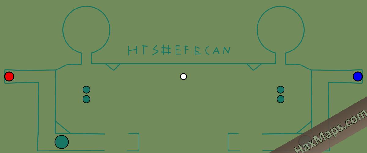 hax ball maps | SurvivorHTSEFECAN1