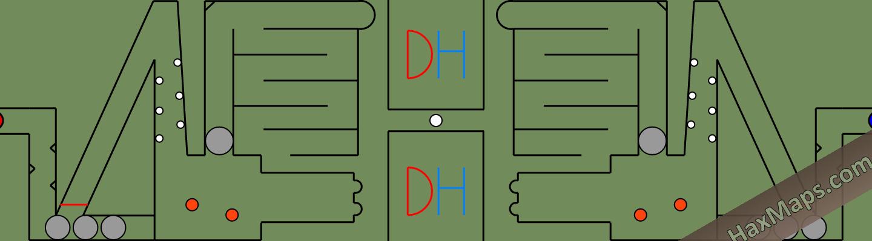 hax ball maps   DominicHaxball2