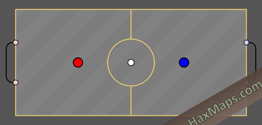 hax ball maps | Classic Futsal
