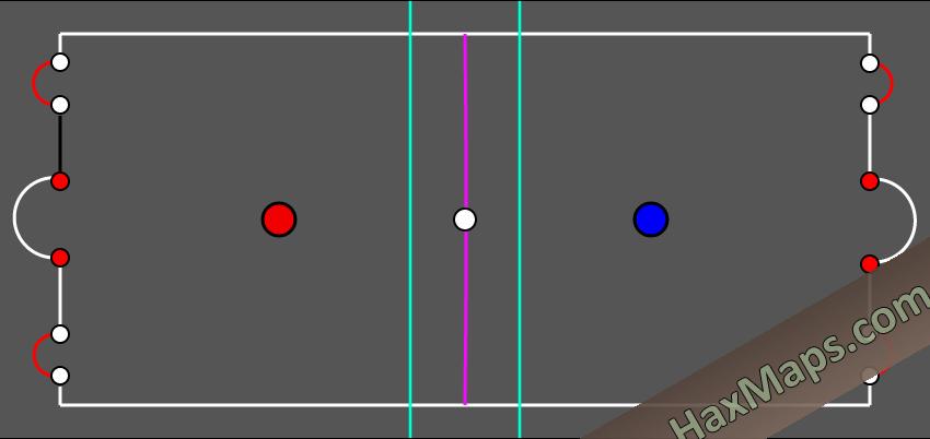 hax ball maps | Sniper