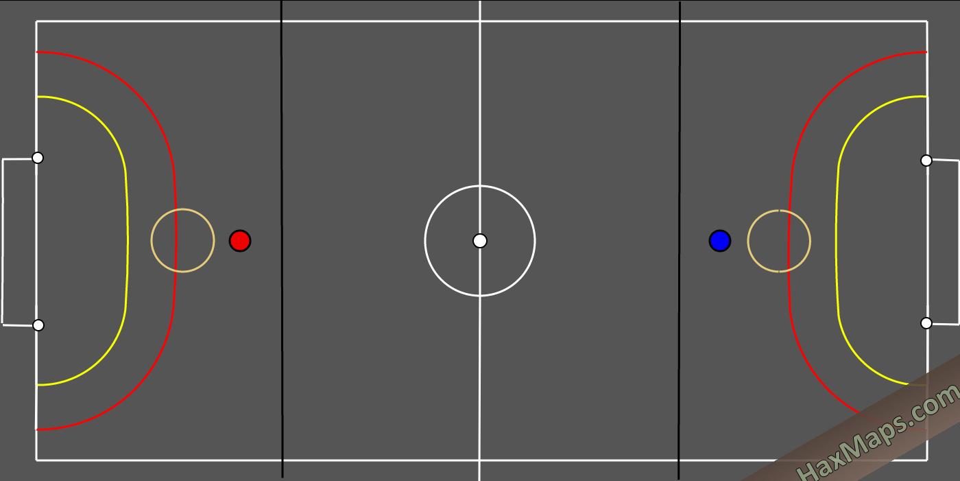 hax ball maps   Handball Official