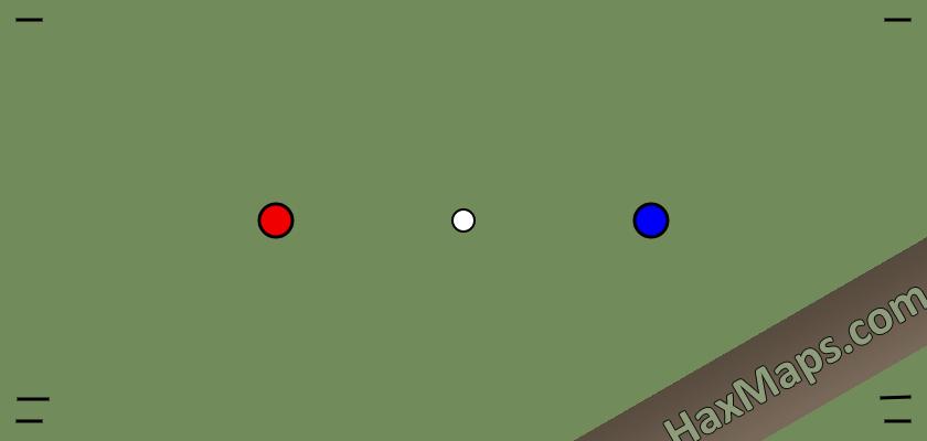 hax ball maps | Maç