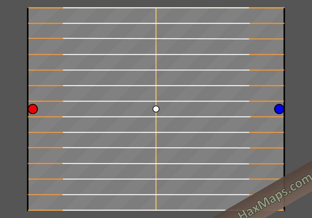 hax ball maps | SwimSmall by BiT
