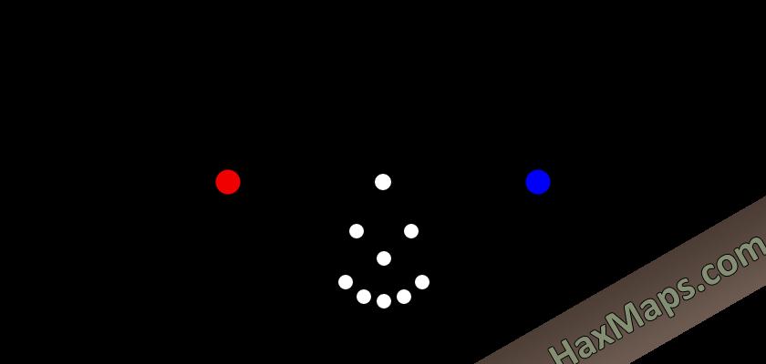 hax ball maps | Ban Time :)