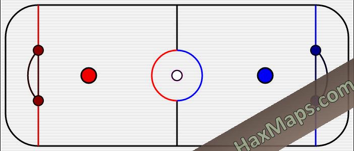 hax ball maps   Ice Hockey by Galactic Boy
