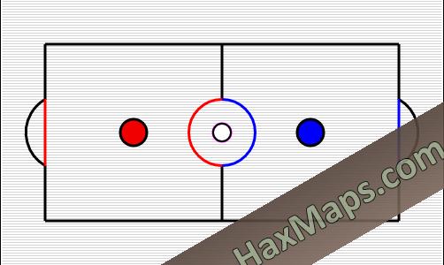 hax ball maps | Mini Ice Hockey by Galactic Boy