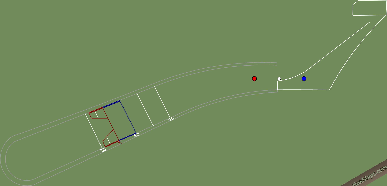 haxball maps | Octagon