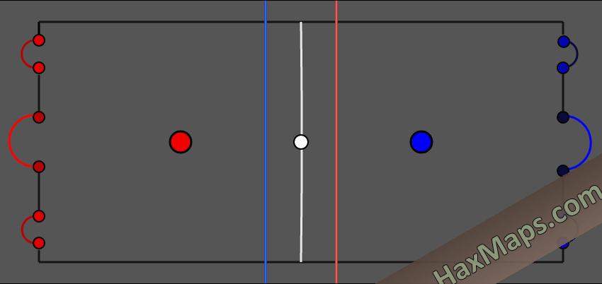 hax ball maps | Sniper Official