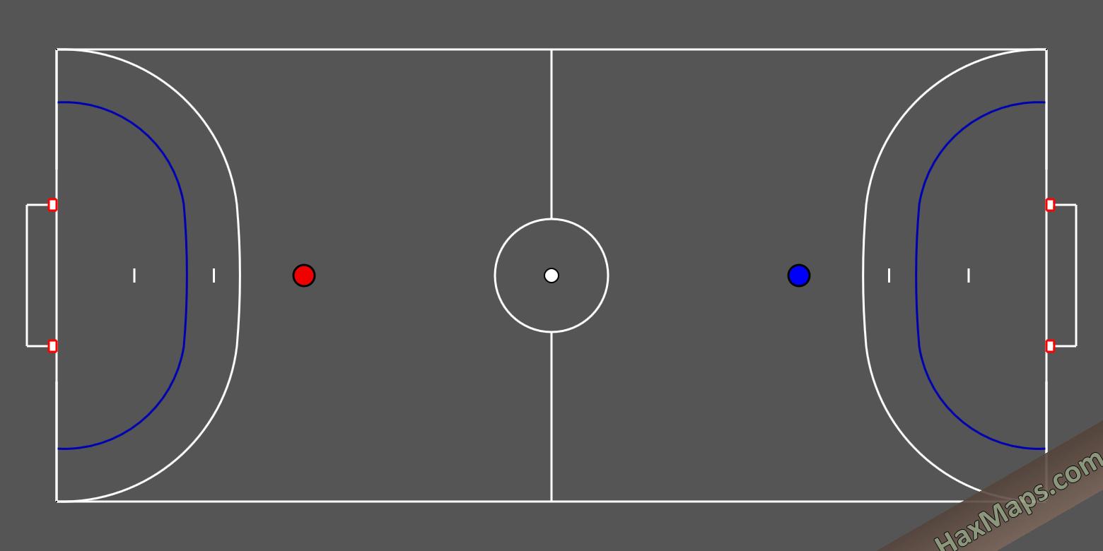 hax ball maps | rh xaa pl Real Handball 3v3