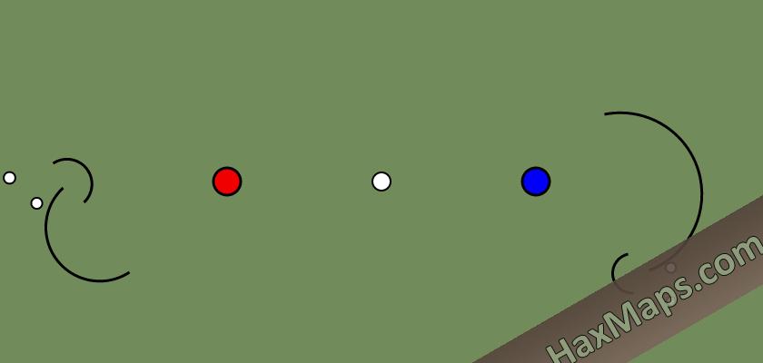 hax ball maps | animszero