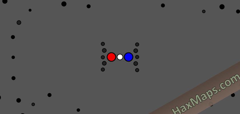 hax ball maps   Meteors Survival 6