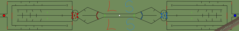 hax ball maps | Legendary_Survivor_4