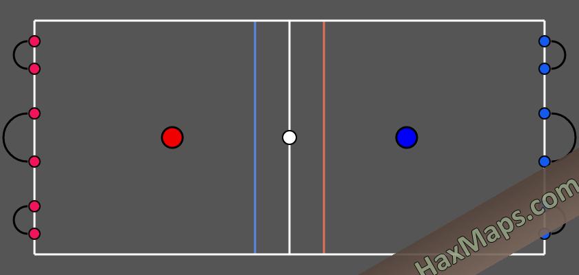 hax ball maps | Sniper Shot