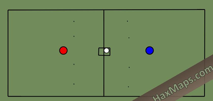 hax ball maps | Team Shooter