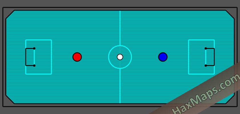 hax ball maps   Floorball