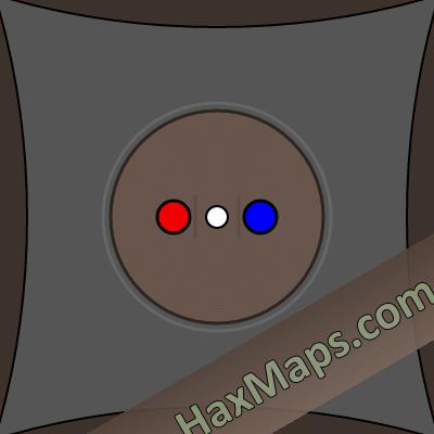 hax ball maps   Sumo Arena