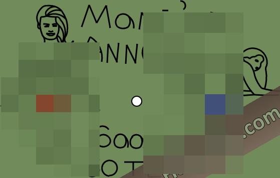 hax ball maps | 8 Pool | Leo