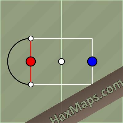 hax ball maps | 1woman