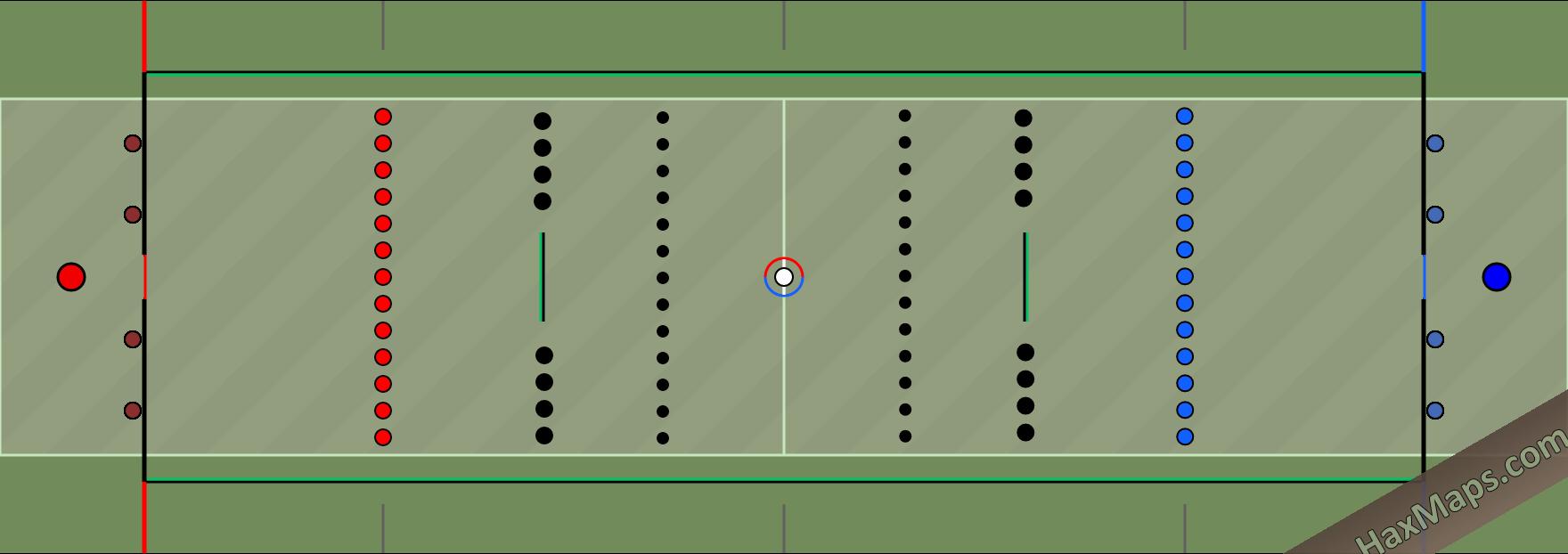 hax ball maps   Best BattleFight